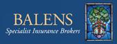 logo_balens